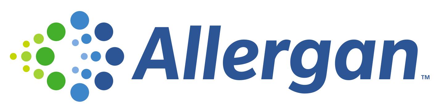 Allergan Inc.