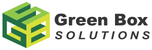 Greenbox Solutions Inc.