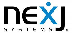 nexj-systems-logo-web